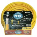 Tubo Irrigazione NTS Wintech 15