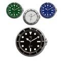 Orologio Parete Rolex Col Assortiti 30cm