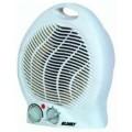 Termoventilatore Fan Heater