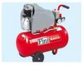 Compressore Amico 25/SF2003 Fini