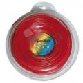 Filo Nylon Professional 87871
