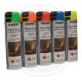 Tracciatore Fluorescente Spray