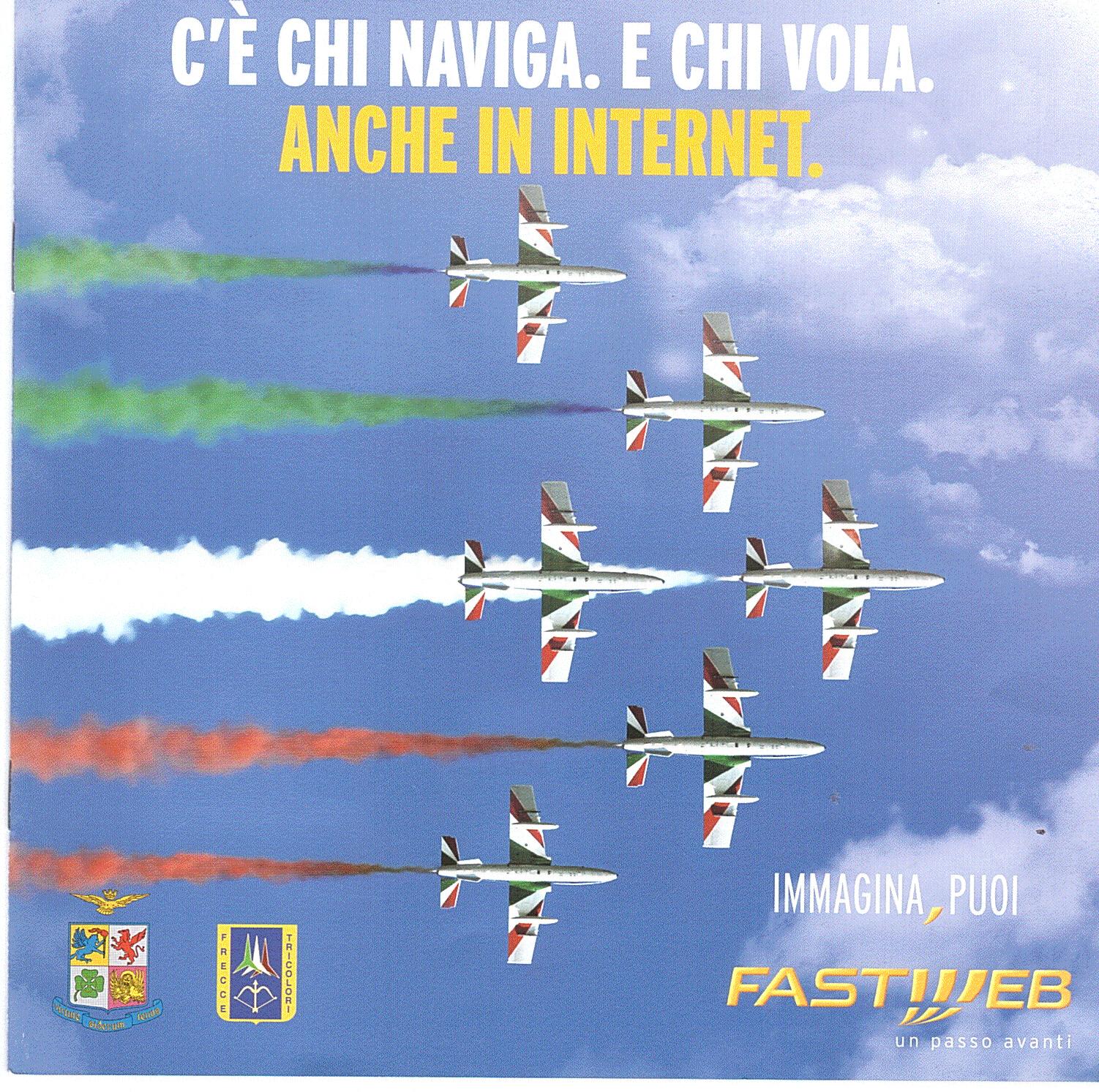 copertina-fastweb-2014.jpg