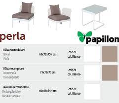 divano-perla-4.jpg