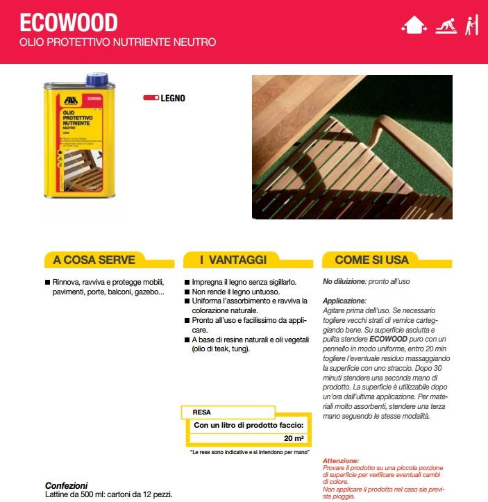 ecowood-desc.jpg