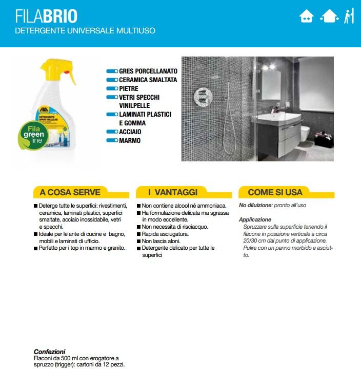 filabrio-desc.jpg