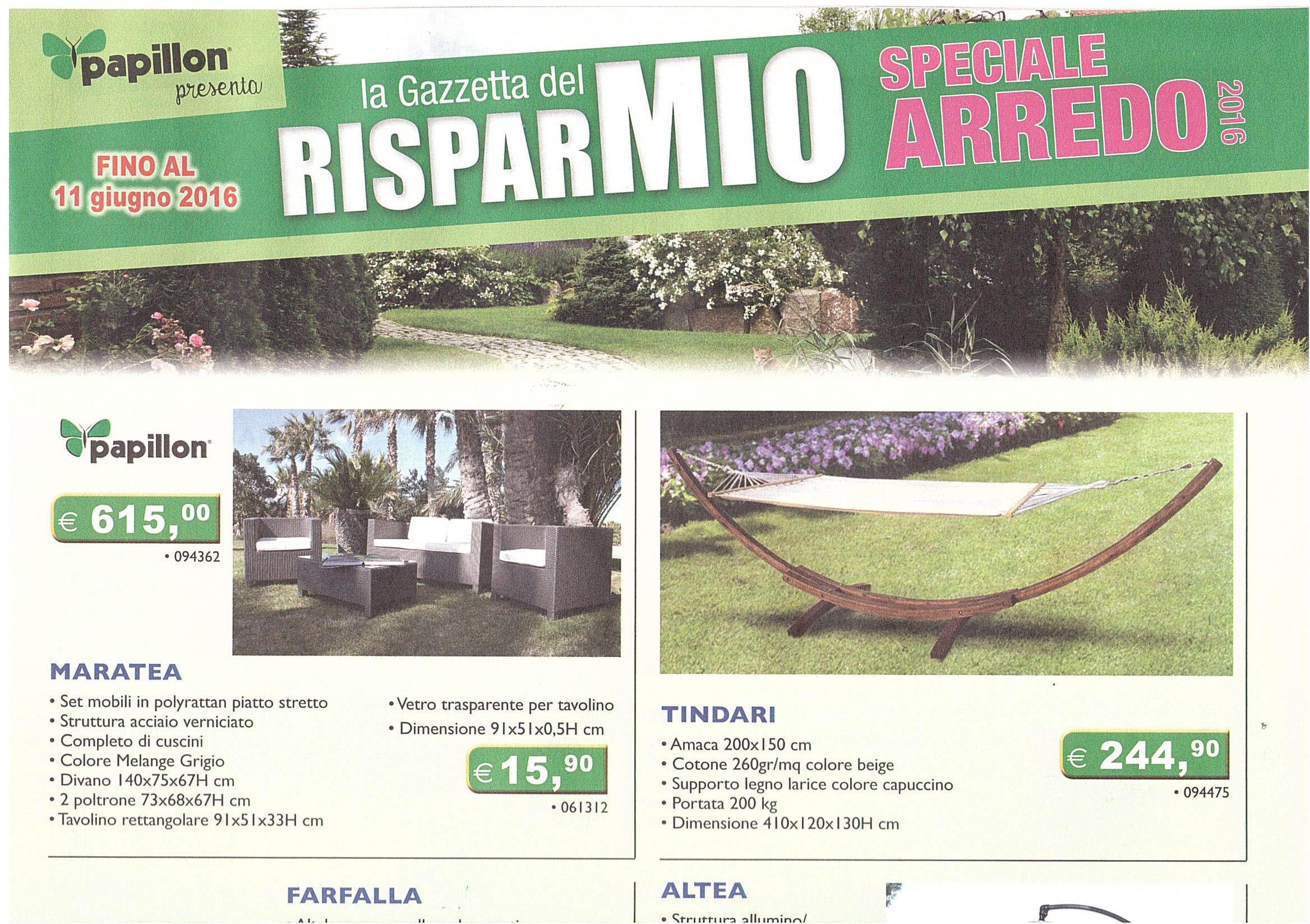 gazzetta-arredo-giardino-2016-pag-1.jpg