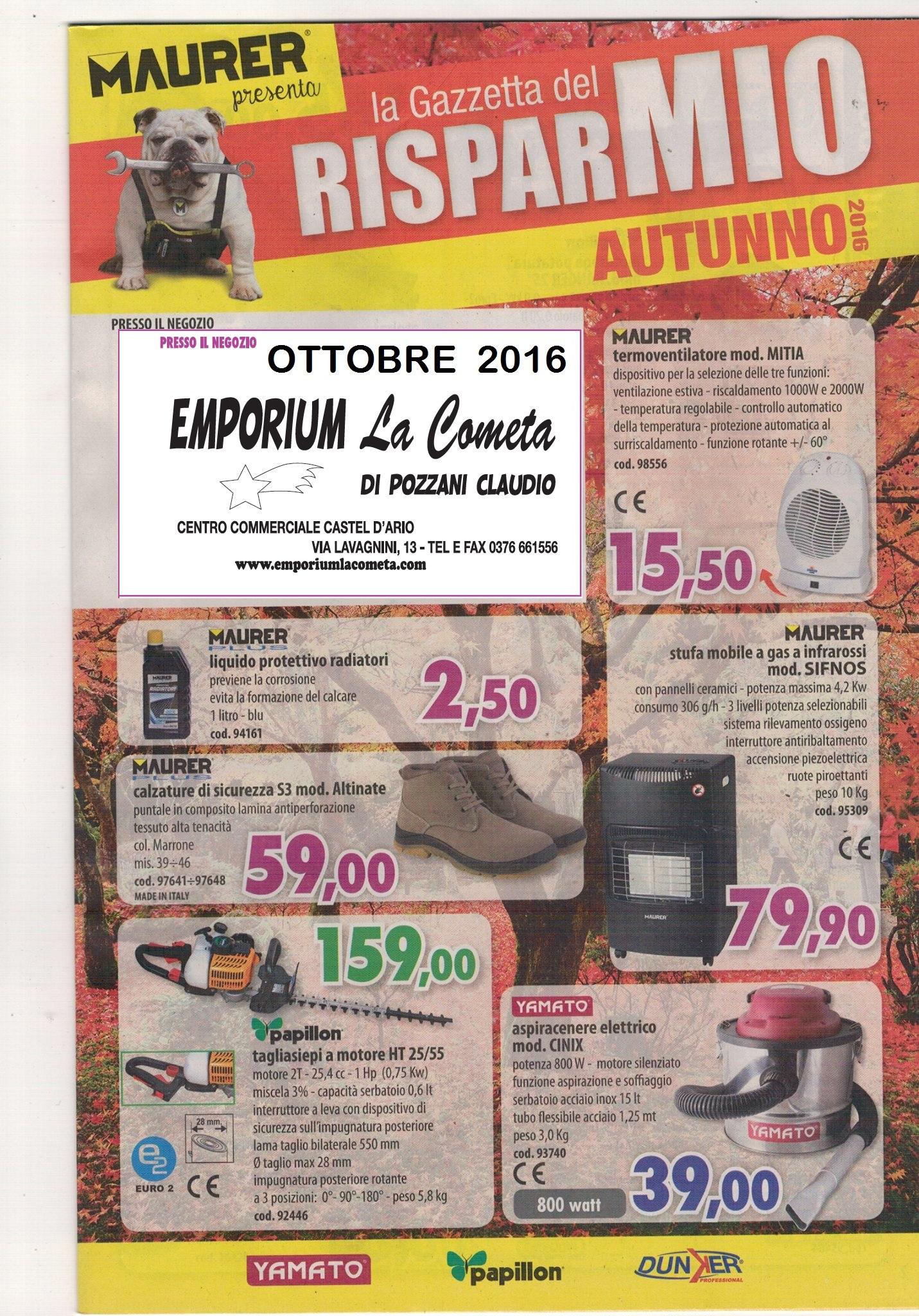gazzetta-autunno-2016-pag-1.jpg