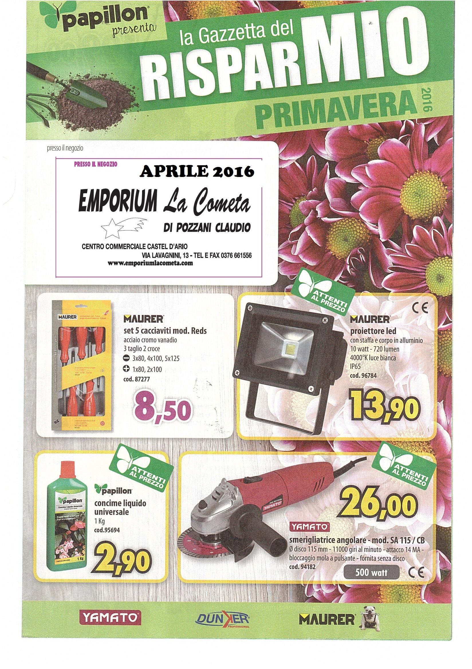 gazzetta-del-risparmio-primavera-2016-pag-1.jpg