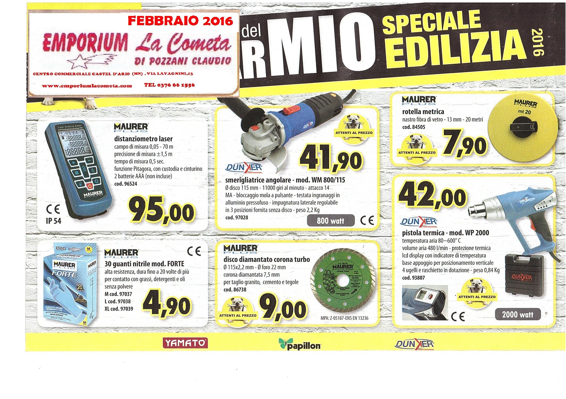 gazzetta-edilizia-01-2016-pag-1.jpg