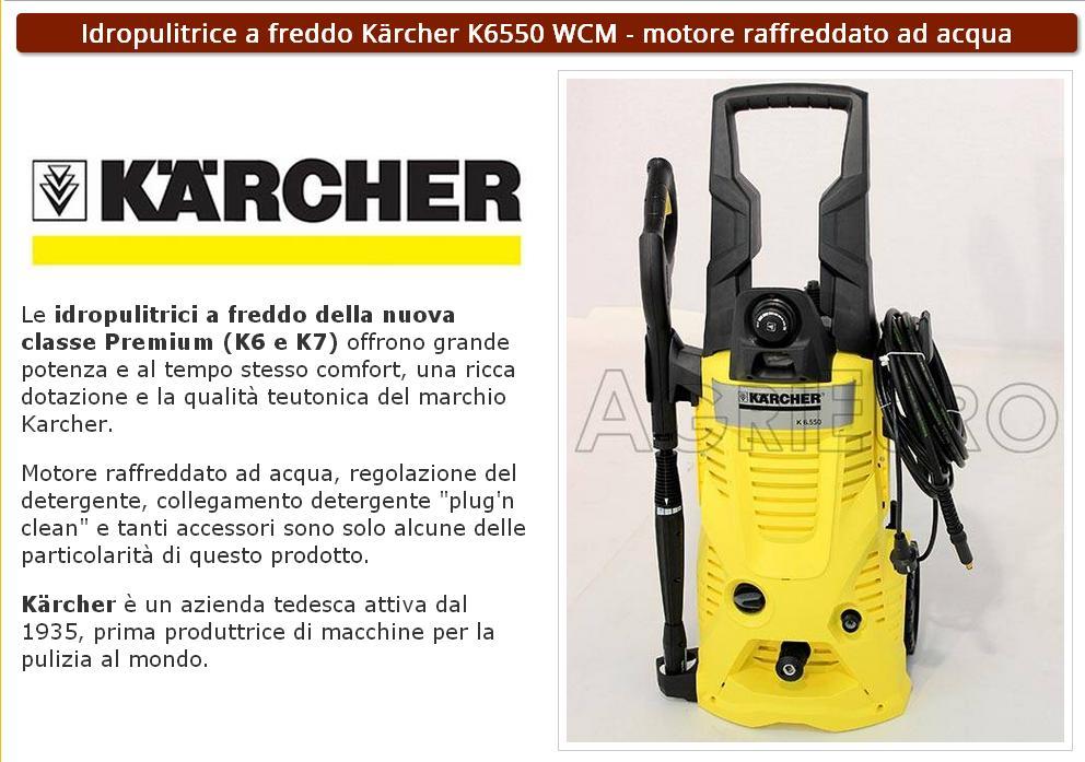 karcher-k6-500-dati.jpg
