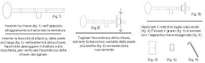 patent-sicur-4.png