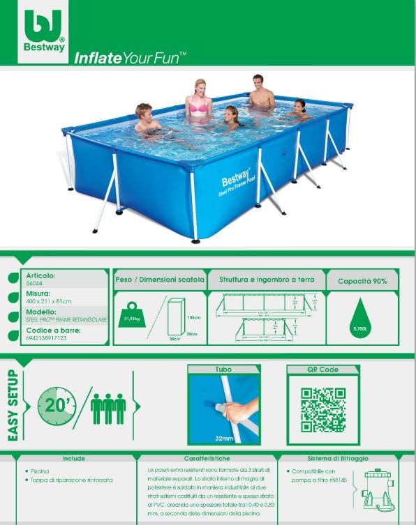 piscina-055468-scheda.jpg