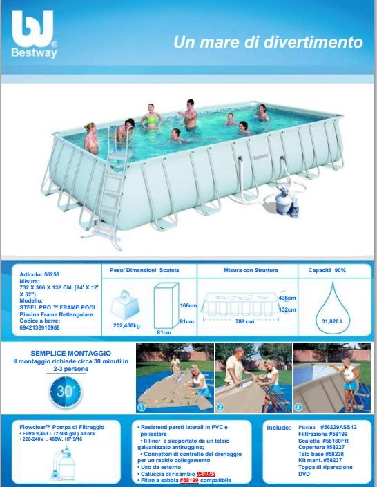 piscina-055652-scheda.jpg