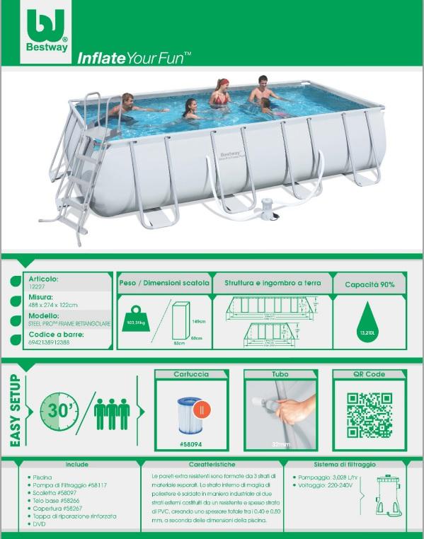 piscina-207043-scheda.jpg