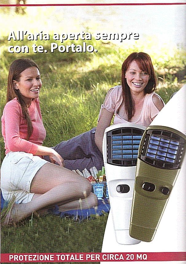 portatile-activa-desc1.jpg