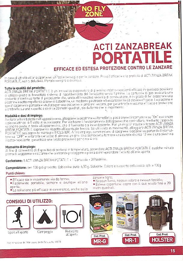 portatile-activa-desc2.jpg