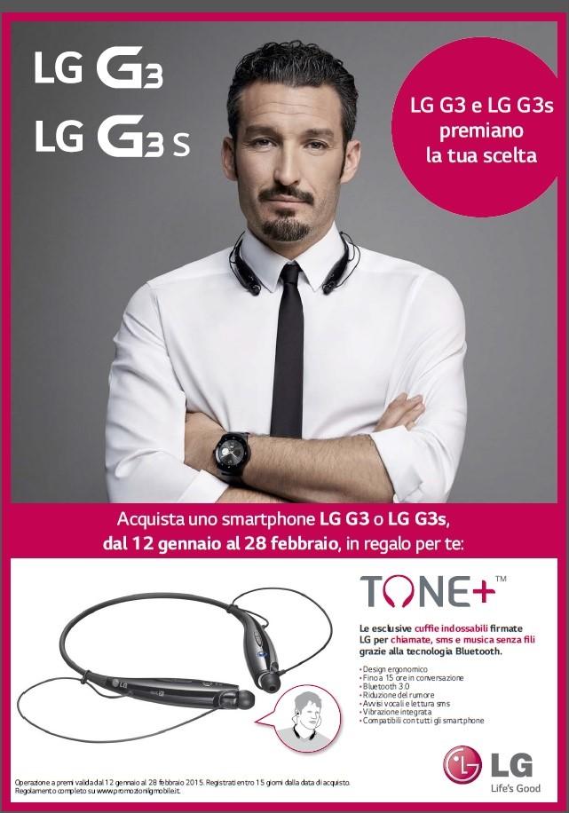promo-lg-g3-gennaio-2015.jpg