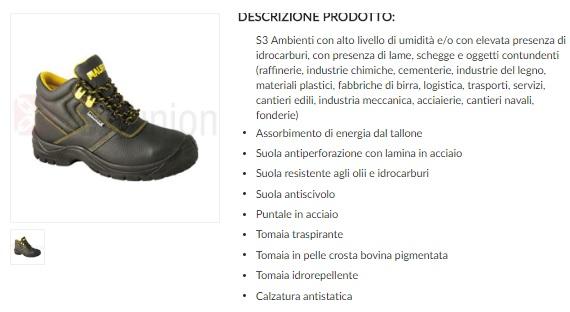 scarpa-alta-miglia-desc.jpg