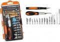 Kit Cutter di Precisione P&G