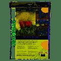 AGRIVELO TNT 2,4x10mt AGRILAND/VERDEMAX