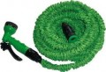 Tubo Irrigazione Estensibile 7,5 mT Colortap