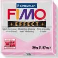 Fimo Effect Vari Colori 56g