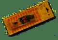 UGELLO X AEROGRAFI 1,5 ANI SELENA
