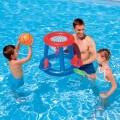 Canestro Basket Galleggiante 207205