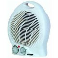 Termoventilatore Fan Heater