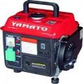 Motogeneratore YAMATO GT095-2T