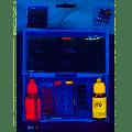 TEST PH PISCINE CLORO-BROMO