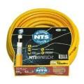 Tubo Irrigazione NTS Winteh