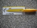 Coltello Utility Knife