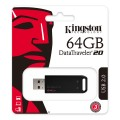 PEN DRIVE 2.0 64GB KINGSTON