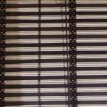 TAPPARELLA AFRICA 100x160 MARRONE SCURO