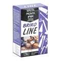 MALTA PRONTA BIANCA 5KG EDILBRIKO LINE