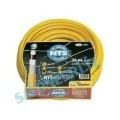 Tubo Irrigazione NTS Wintech 3/4