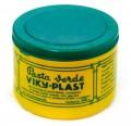 PASTA VERDE VIKI-PLAST PER CANAPA gr 450