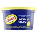Pasta Lavamani CYCLON