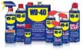 WD-40 Lubrificante