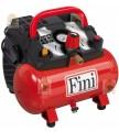 COMPRESSORE FINI ENERGY OL195 6L