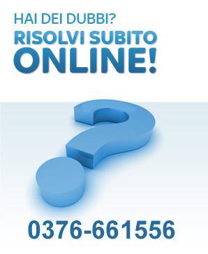 risolvi-online.jpg