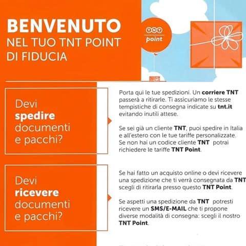tnt-point.jpg