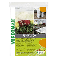 AGRIVELO TNT 1,60x10mt AGRILAND/VERDEMAX