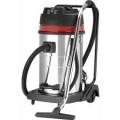 Idroaspiratore Solidi Liquidi 1,0/70 3Power