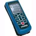 Distanziometro Laser 96524